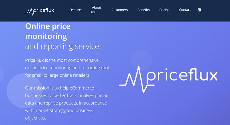 Romania: s-a lansat platforma de automatizare a preturilor PriceFlux