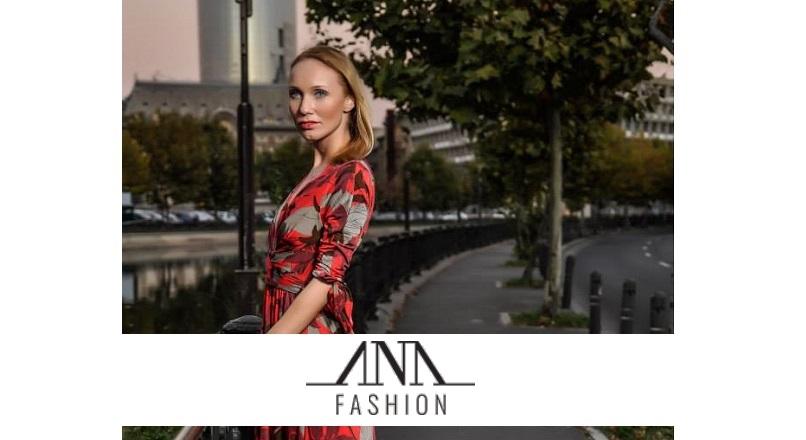 INTERVIU: ECOMpedia a stat de vorba cu AnaFashion.ro