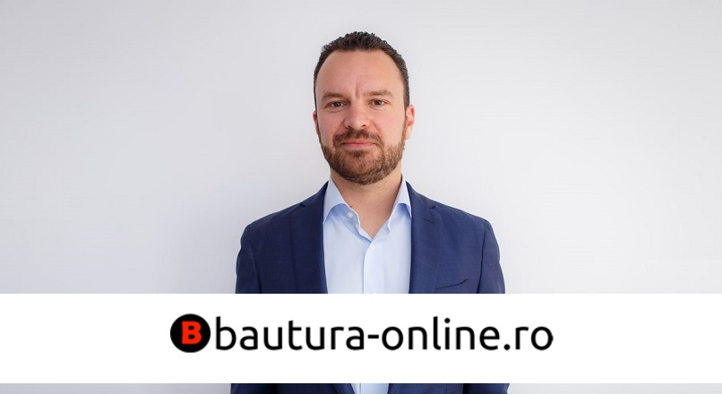 INTERVIU: ECOMpedia a stat de vorba cu Bautura-Online.ro