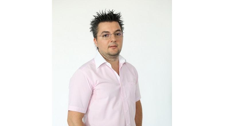 Roundup ECOMpedia: 5 greseli in colaborarea cu o agentie de SEO (I)
