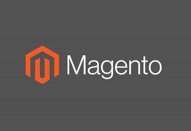 Tips-uri pentru Magento: cum sa ai preturi competitive fara un software