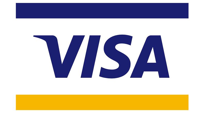 Visa: 6 din 7 lei cheltuiti in Romania sunt in numerar