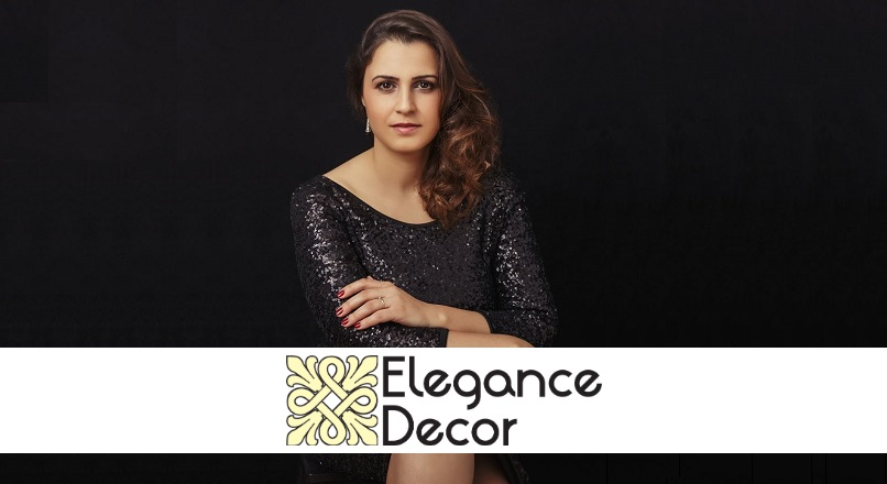 INTERVIU: ECOMpedia a stat de vorba cu Elegance-Decor.ro
