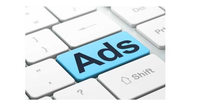 SUA: in 2019, publicitatea online o va depasi pe cea traditionala