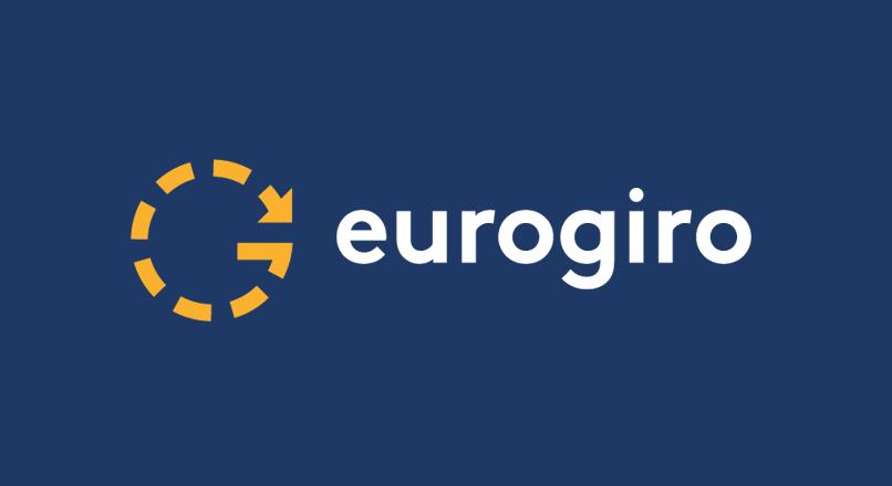 S-a lansat prima platforma deschisa de plata pentru posta: Eurogiro Financial Supermarket