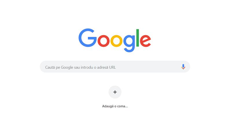 Agentia adLemonade: tendinte despre promovarea pe Google, in 2019