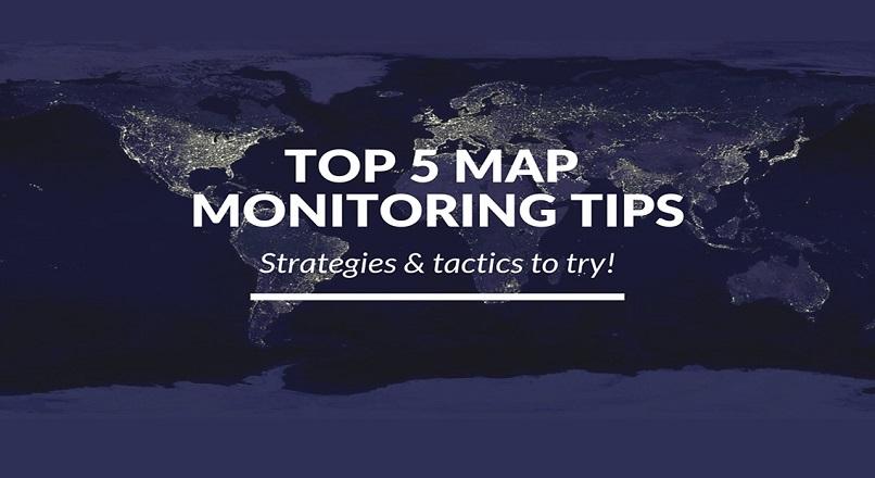 Pretul minim recomandat: top 5 tips&tricks de monitorizare MAP
