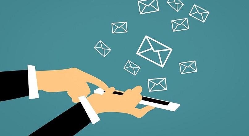 7 greseli de evitat in campaniile de SMS marketing