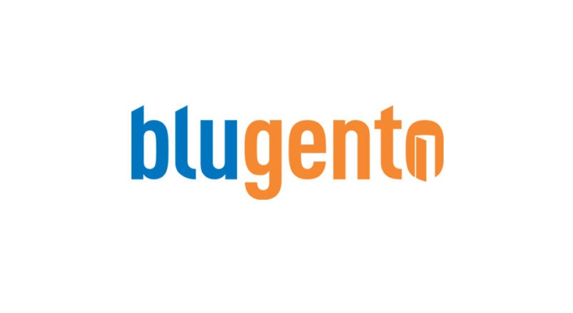 Blugento, investitie de 1 milion €, din partea grupului polonez R22
