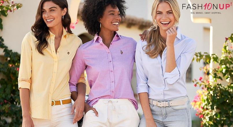 La de 10 ani de pe piata, FashionUP lanseaza marketplace-ul MarketUP