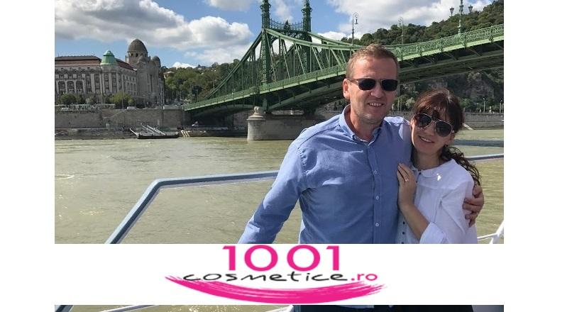 INTERVIU: ECOMpedia a stat de vorba cu 1001cosmetice.ro