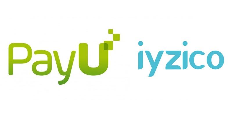 PayU a cumparat procesatorul de plati digitale Iyzico