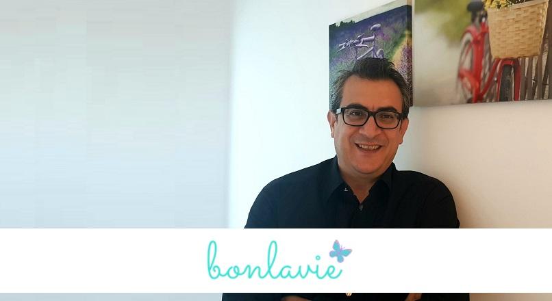 INTERVIU: ECOMpedia a stat de vorba cu BonLaVie.ro