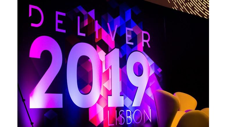 DELIVER 2019 (cel mai mare targ de e-logistica din Europa), la bilant