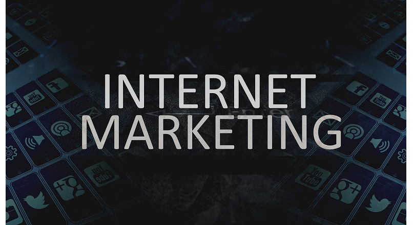 Gun Media: cum faci bugetul unei campanii de marketing online