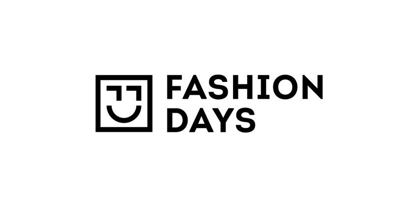 Fashion Days s-a alaturat retelei 2Performant, din iunie 2019