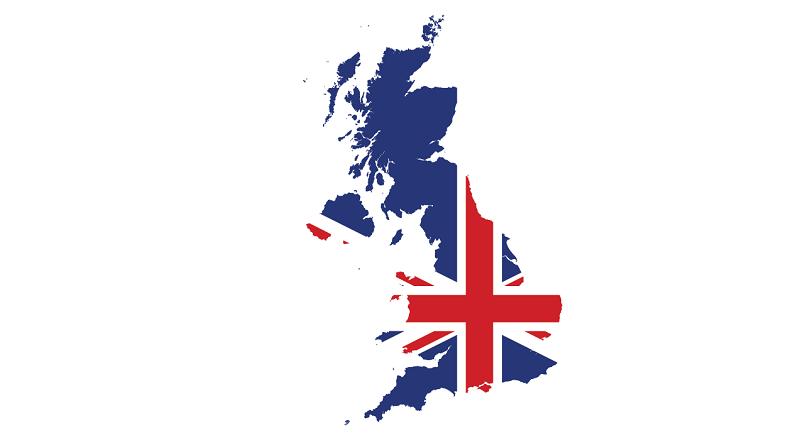 Marea Britanie: 53% dintre vanzarile din retail vor fi online, pana in 2028 (raport)
