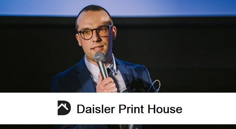 INTERVIU: ECOMpedia a stat de vorba cu Daisler.ro
