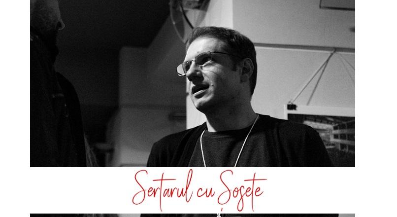INTERVIU: ECOMpedia a stat de vorba cu SertarulCuSosete.ro