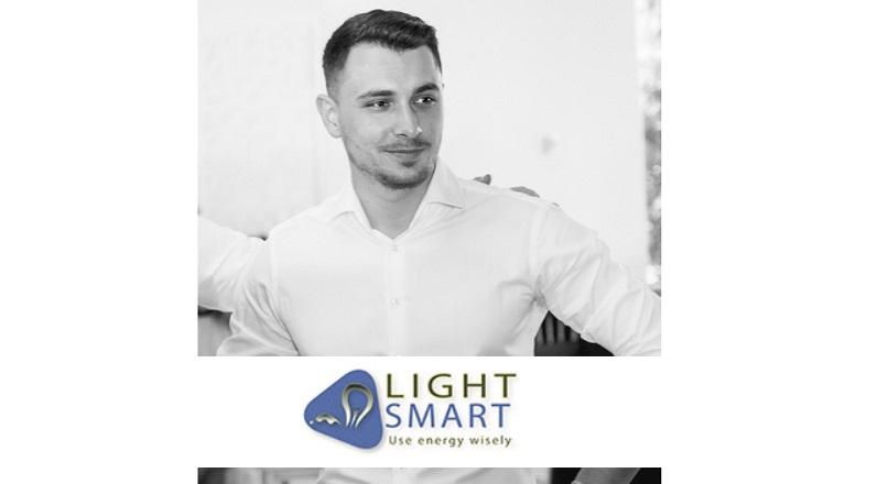 INTERVIU: ECOMpedia a stat de vorba cu LightSmart.ro