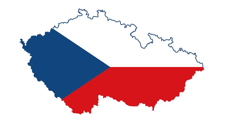 Cehia are cea mai rapida crestere e-commerce din Europa (studiu)