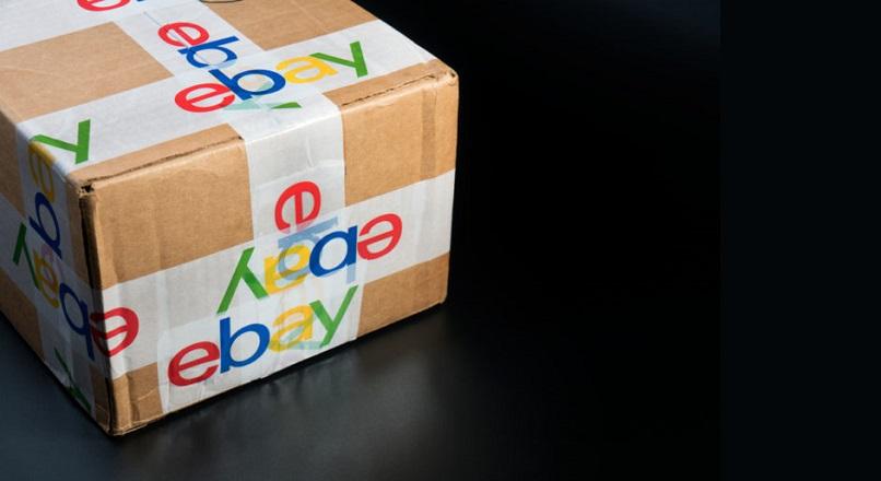 eBay lanseaza un serviciu de fulfillment pentru vanzatori, pe modelul Amazon