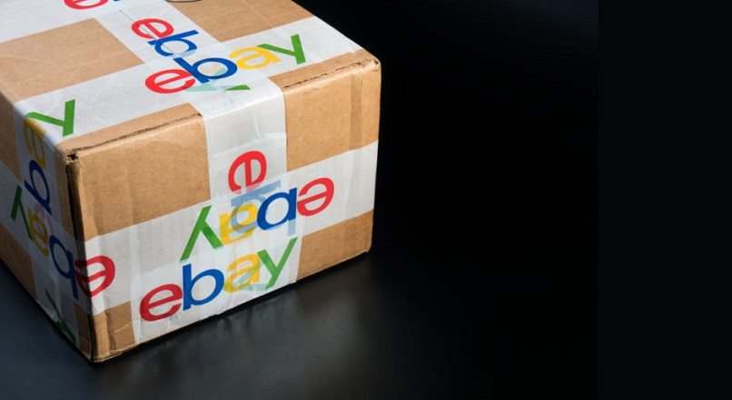 eBay isi extinde platile europene, in Franta, Italia si Spania