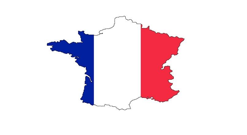 Franta pune taxa de 3% pe veniturile Google, Amazon si Facebook