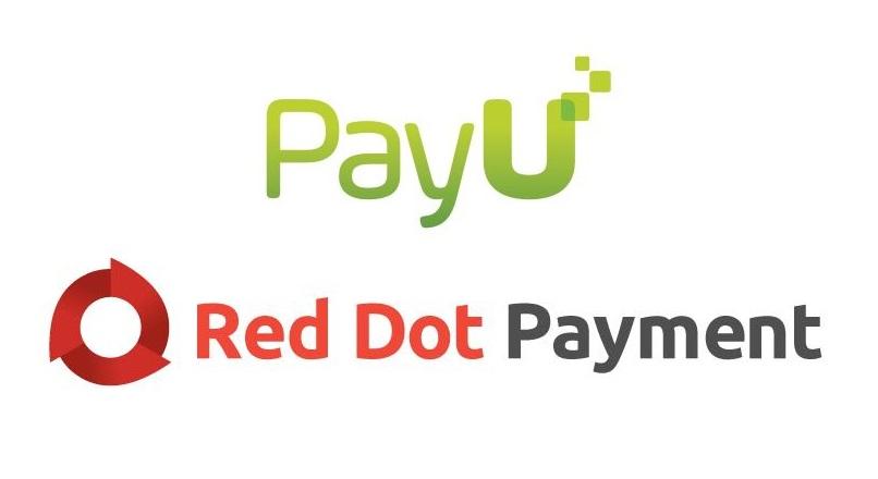 PayU a cumparat furnizorul de solutii de plata online Red Dot Payment (Singapore)