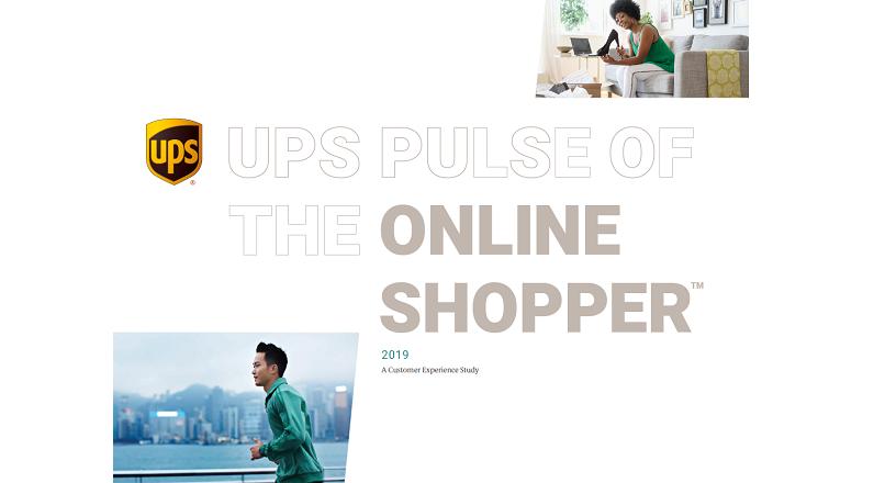 90% dintre consumatori se documenteaza online, inainte de a face e-shopping (studiu)