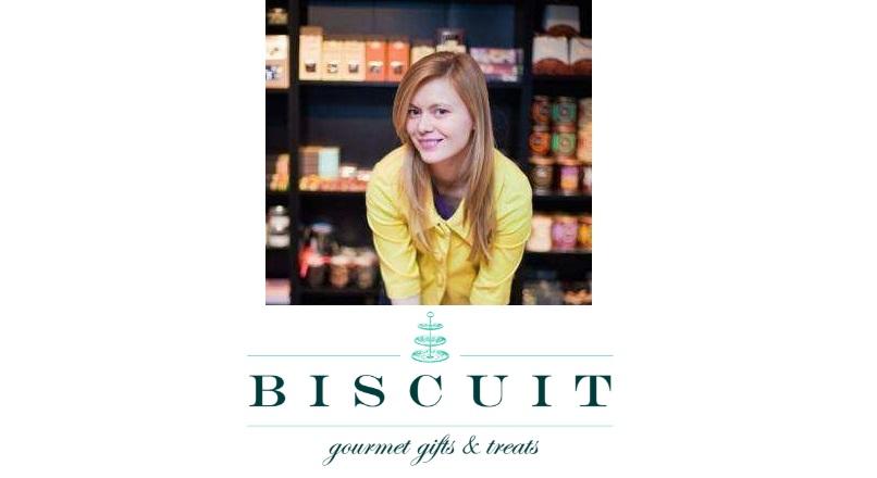 INTERVIU: ECOMpedia a stat de vorba cu Biscuit.ro
