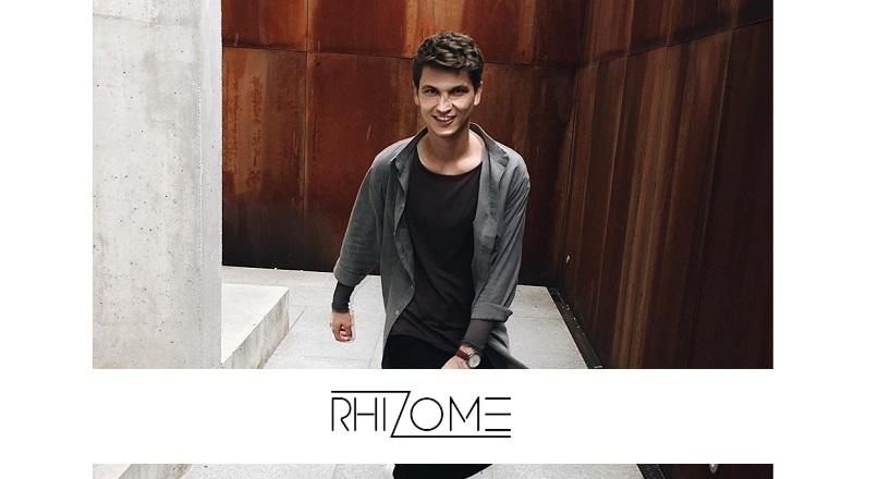 INTERVIU: ECOMpedia a stat de vorba cu Rhizome.ro
