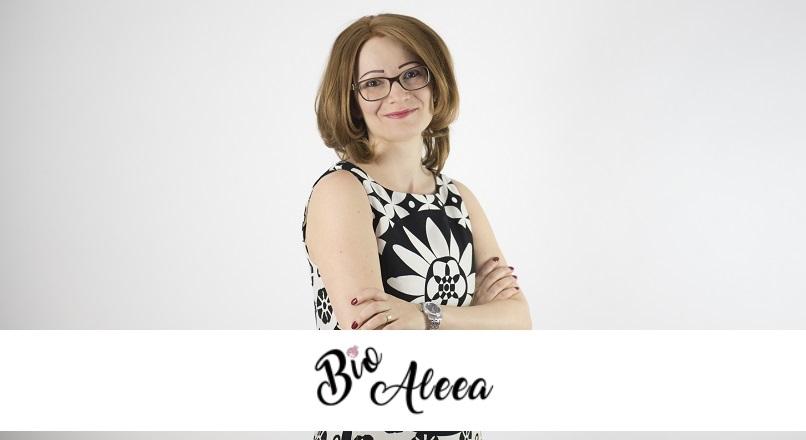 INTERVIU: ECOMpedia a stat de vorba cu BioAleea.ro