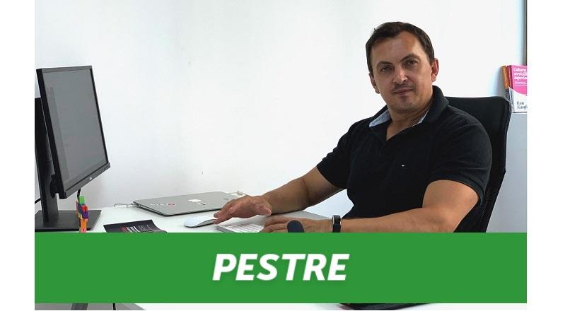 INTERVIU: ECOMpedia a stat de vorba cu Pestre.ro