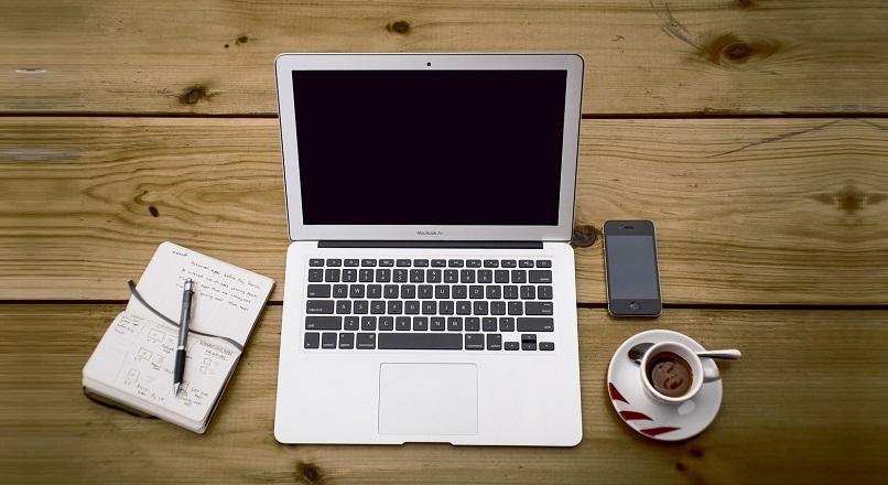 5 sfaturi utile pentru lansarea unui blog pe un e-shop