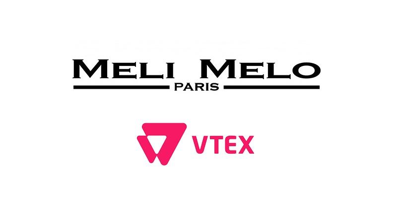 MeliMelo.ro isi relanseaza site-ul, incorporand platforma VTEX