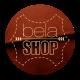 BelaShop