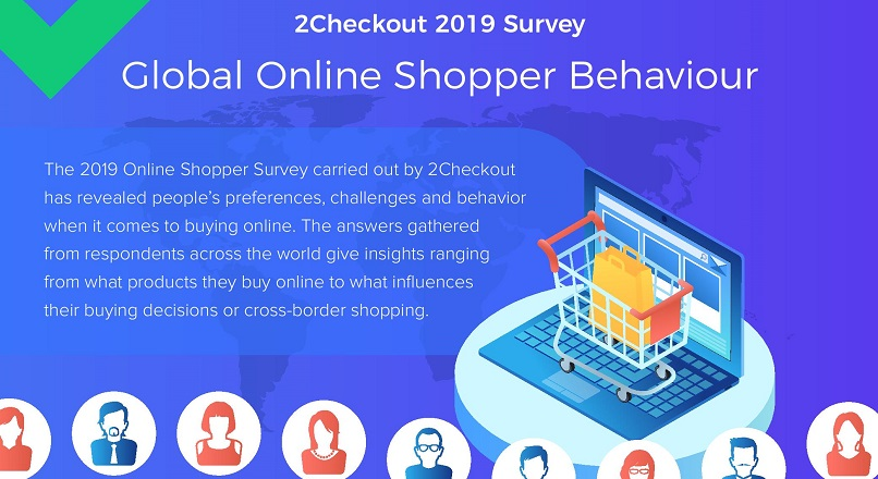 76% dintre cumparatorii online pun accent pe confidentialitate si securitate (studiu)