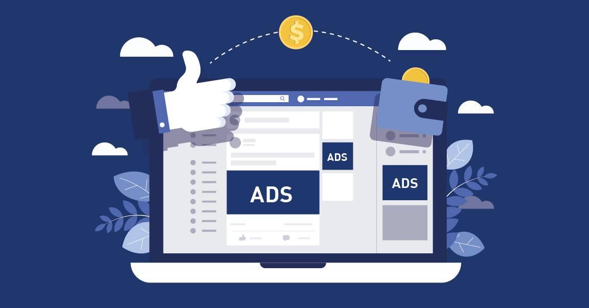 4 tipuri de Facebook Ads copy pentru rezultate mai bune