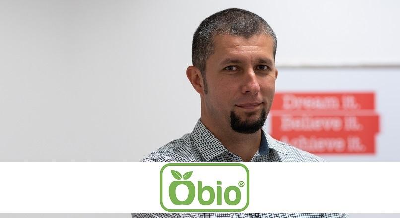 INTERVIU: ECOMpedia a stat de vorba cu Obio.ro