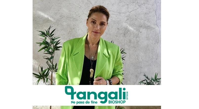 INTERVIU: ECOMpedia a stat de vorba cu Rangali.ro