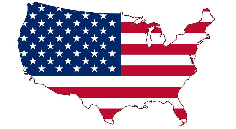 SUA: sectorul online aduce 2,1 trilioane $ la economia tarii (studiu)