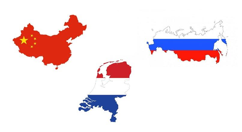 China, Rusia si Olanda – tarile unde exista cele mai suspecte site-uri