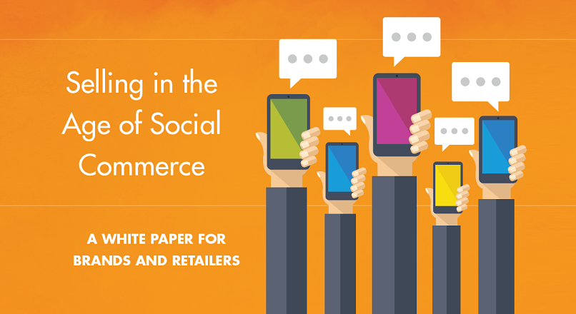 Cum arata peisajul comertului social contemporan? (studiu)