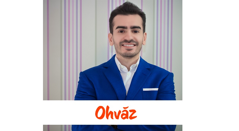 INTERVIU: ECOMpedia a stat de vorba cu Ohvaz.ro (VIDEO)