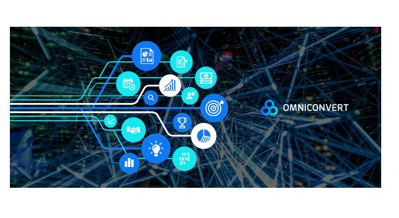 Cum creezi un dashboard pentru urmarirea KPI-urilor si indicilor e-commerce