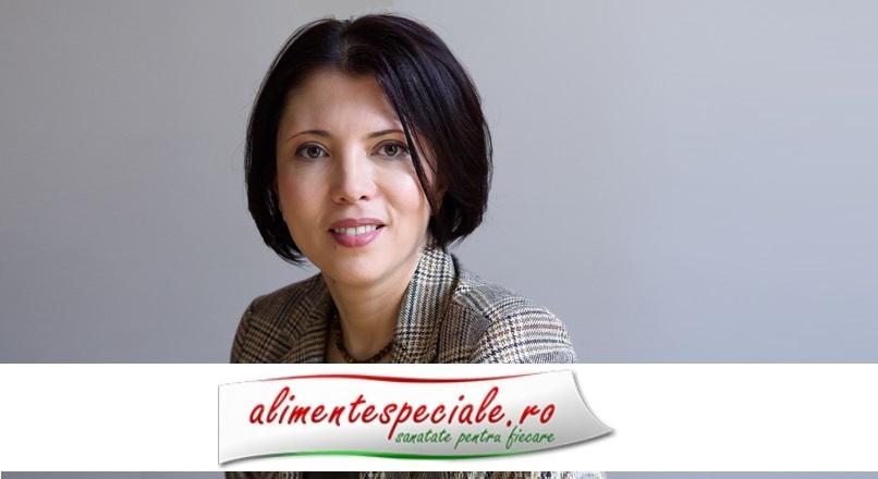 INTERVIU: ECOMpedia a stat de vorba cu AlimenteSpeciale.ro