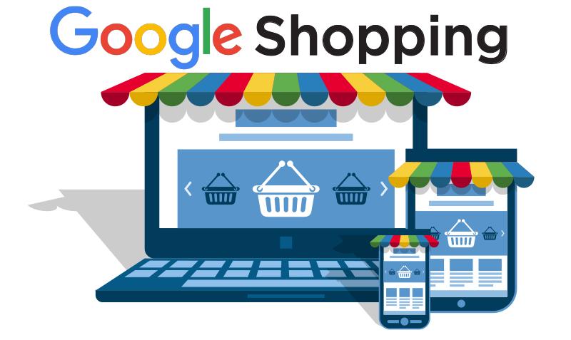 Google Ads – noi metrici pentru Google Shopping