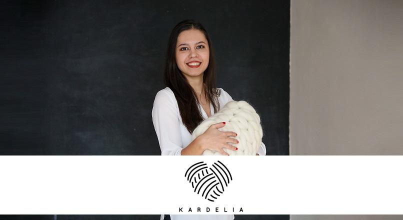 INTERVIU: ECOMpedia a stat de vorba cu Kardelia.ro