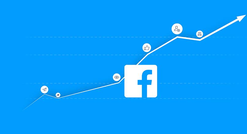4 tipuri de postari si 3 tips&tricks pentru a creste reach-ul organic pe Facebook